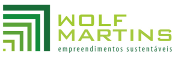 .::Wolf Martins::. Por um mundo sustentável…