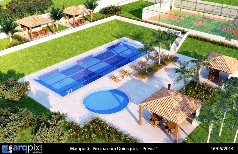 Mairipora_Piscina-c-Quisque_Previaweb-1